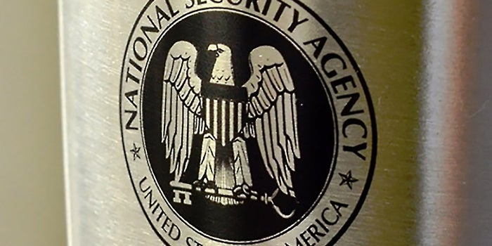 Can This Company Save You From the NSA's Prying Eyes?