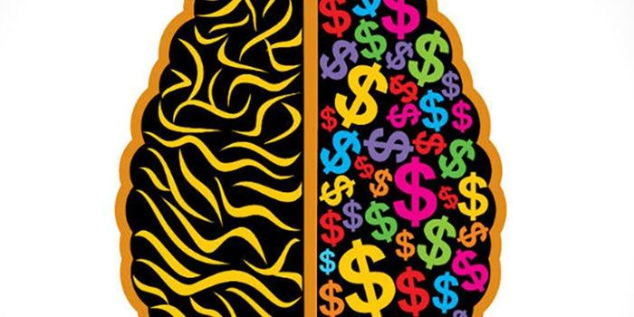 ¿Qué le hace el dinero a tu cerebro?