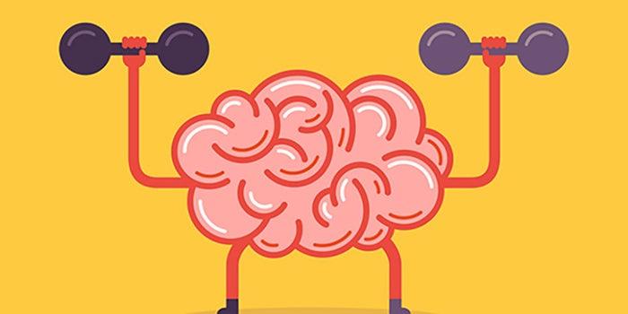 Claves para entrenar una mente exitosa