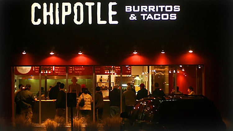 Chipotle Jeopardizes Customer Trust With Fake Twitter Hack Stunt