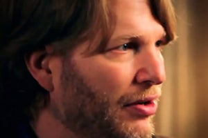 Chris Brogan on Using Pinterest for Business