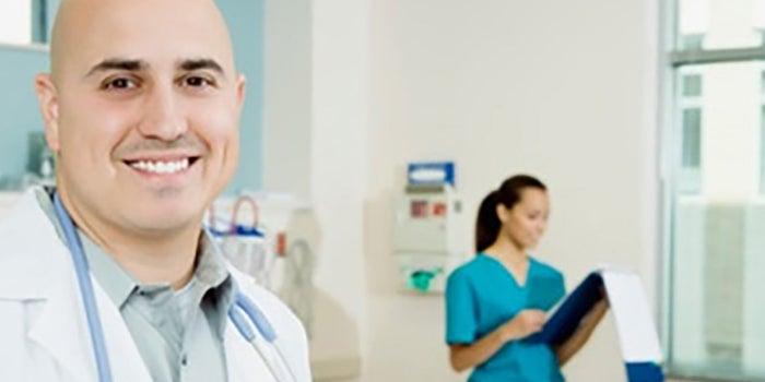 Clínica de tratamientos capilares