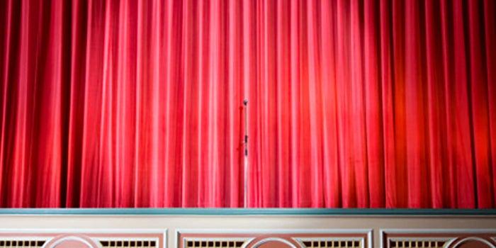 Teatro Coaching para empresas