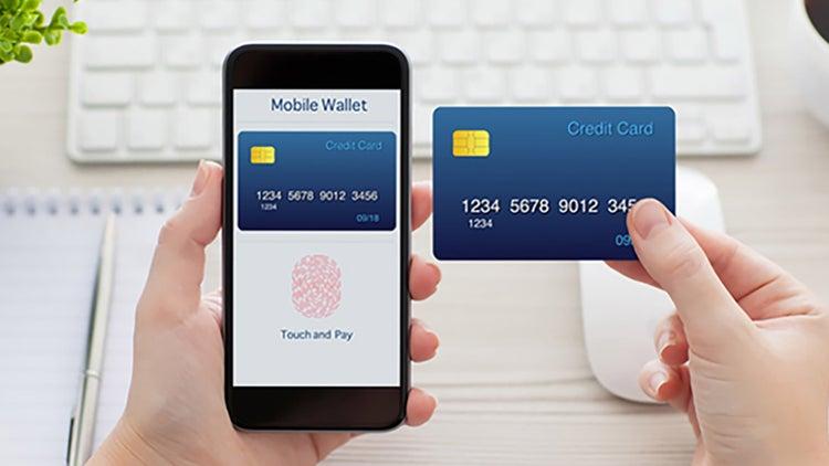 E-commerce, ¿el futuro de las Pymes?
