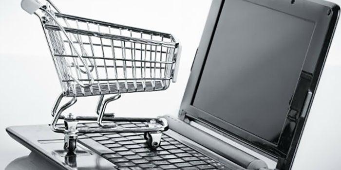 5 tendencias en comercio electrónico para 2016