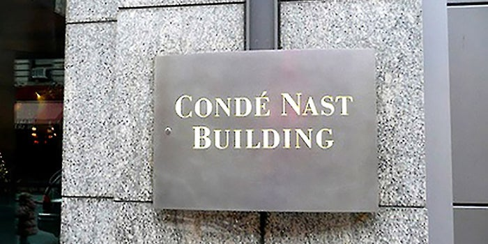 Condé Nast Ends Intern Program, Raising Question: Are Internships About the Money?