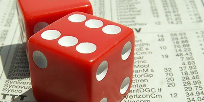 4 estrategias para conseguir inversores