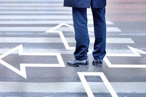 14 consejos de expertos para principiantes