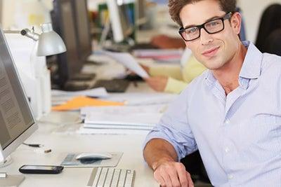 ¿Necesitas un consultor empresarial?