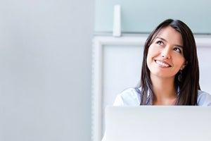 Cambios en factura electrónica 2013