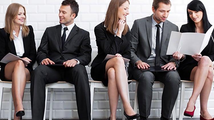 10 tendencias de reclutamiento