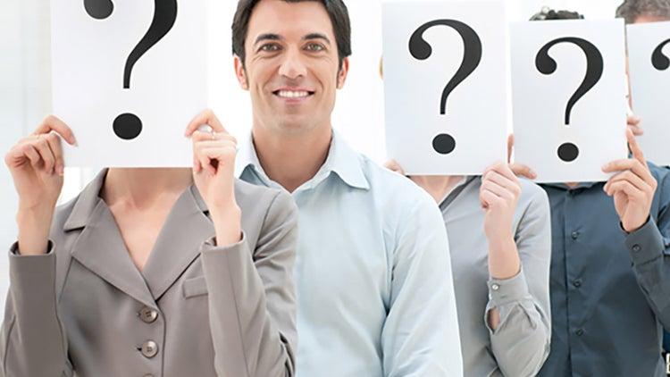 5 estrategias para hacer una contratación urgente