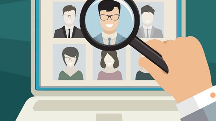 7 pasos para contratar empleados en el 2016