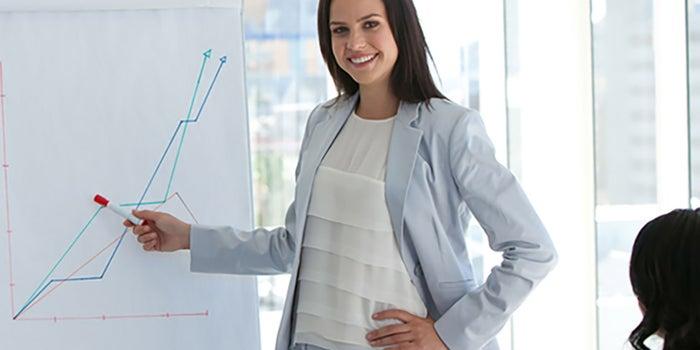 9 cosas que debes saber antes de vender