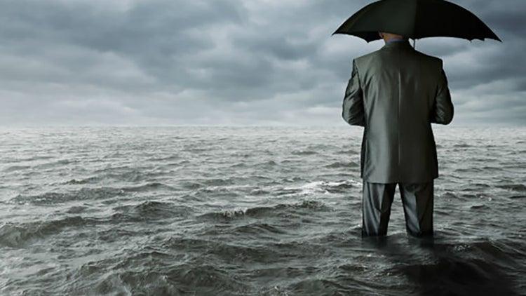 Cómo emprender en tiempos de crisis