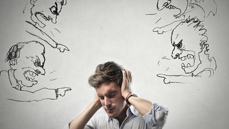 ¿Es crítico o mentor? 5 formas de saberlo