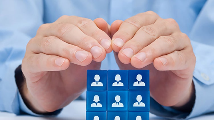 6 relaciones que debes cuidar en tu negocio