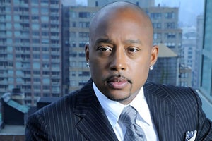 Daymond John of 'Shark Tank' on the No. 1 Thing Entrepreneurs Need