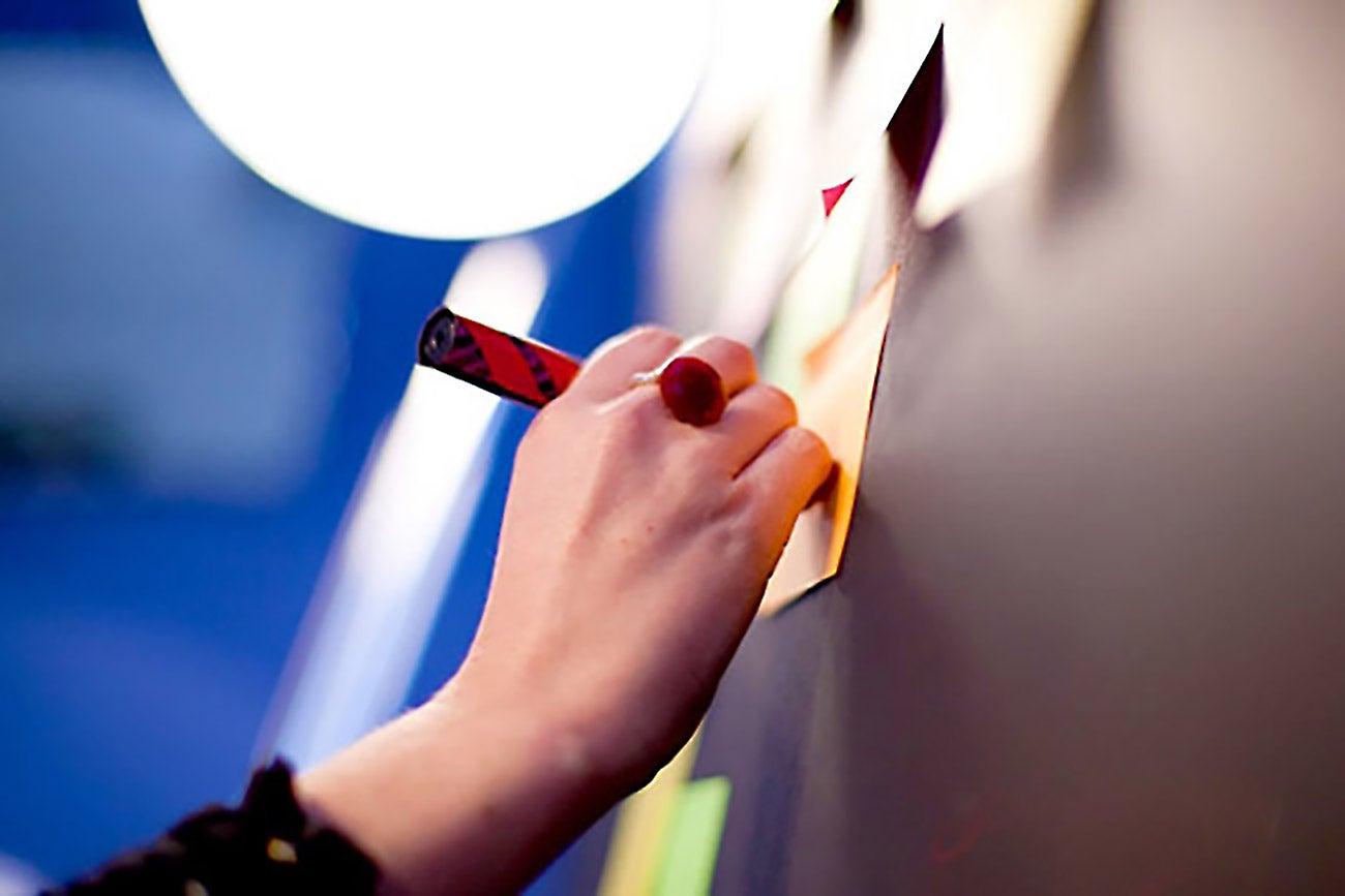 brand extension marketing plan essays