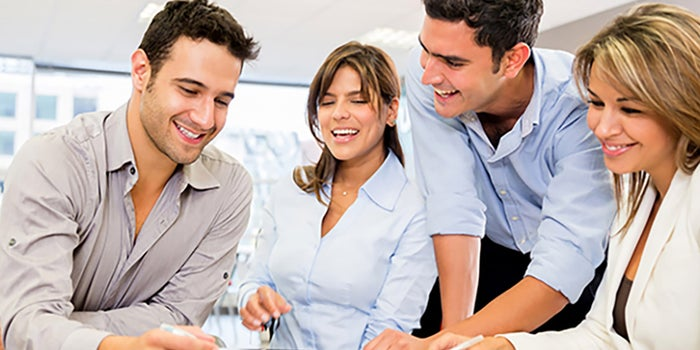 7 tips para delegar responsabilidades