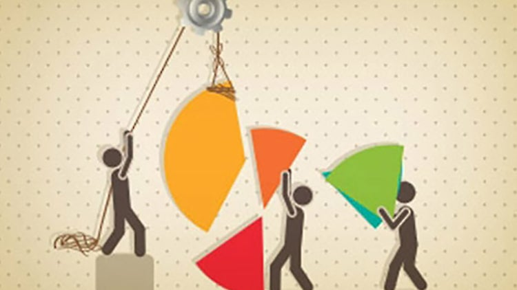 The Demographic Trends Driving Growth in Franchising