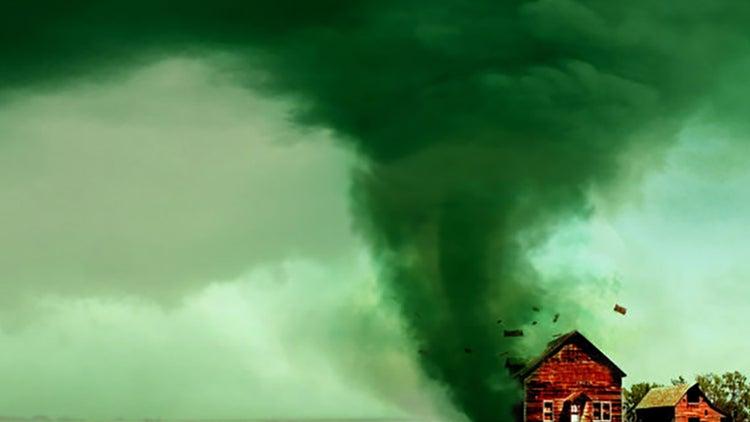 5 desastres prevenibles que arruinan a las startups