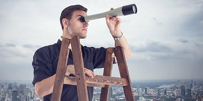 5 habilidades para detectar tendencias