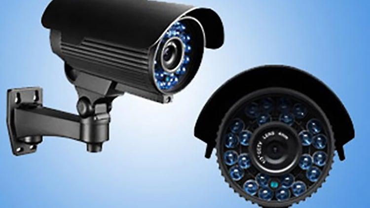 Network Optix Takes Video Surveillance to the Next level
