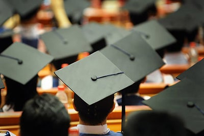 Do You Need an MBA for Startup Success?