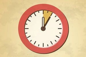 Doing 'Five-Minute Favors' and Other Business Tips From the Week
