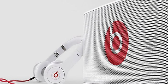 Dr. Dre's Beats Electronics Gets $500 Million Investment From Carlyle, Buys Out HTC