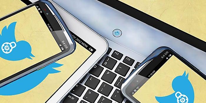 Easy Tips for Avoiding Twitter Hacks