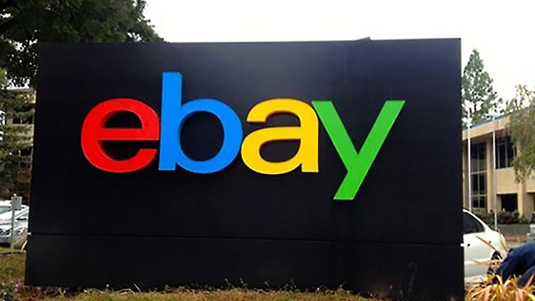 EBay's 3-Year Comeback and Why PayPal Needs to Move Offline