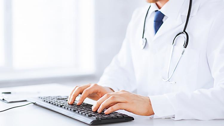 e-Health, mercado que impulsa la innovación tecnológica