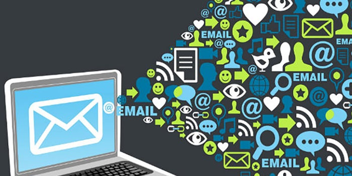 10 tips para hacer email marketing efectivo