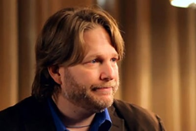 Chris Brogan: Email Marketing is Not Dead