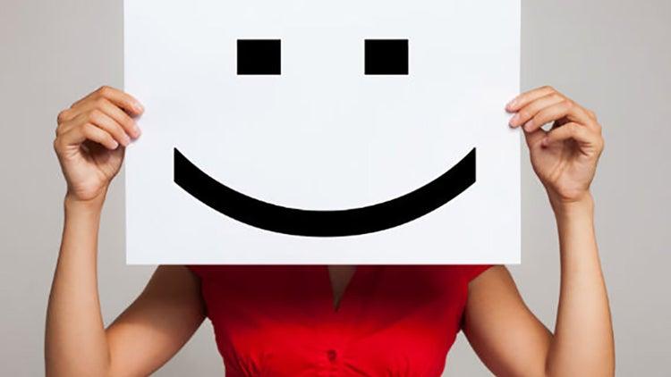 5 tips para mejorar el desempeño de empleados