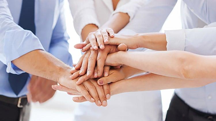 Empleados comprometidos con tu empresa