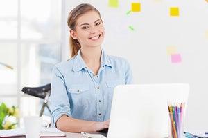 5 claves para tener empleados felices