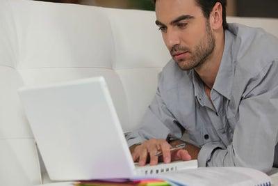 Cursos y talleres para emprendedores