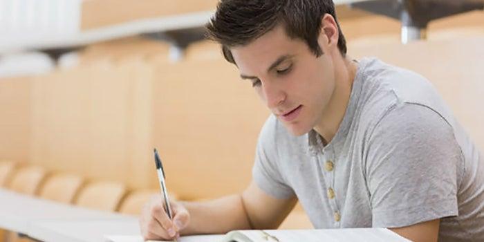 ¿Necesito estudiar para ser emprendedor?
