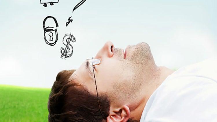 21 tips para emprendedores primerizos