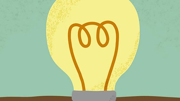 Venezuela: más de 500 proyectos inscritos en Concurso Ideas 2009