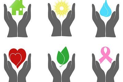 Emprendimiento social vs filantropía