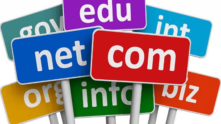10 tips para escoger adecuadamente tu dominio