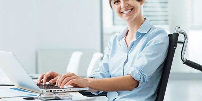 3 claves para convertirse en empresa incluyente