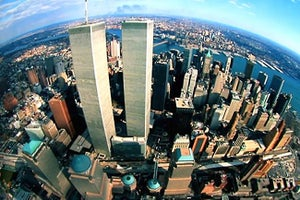 They'll Never Forget: Entrepreneurs Changed By 9/11