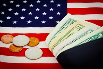 What Entrepreneurs Need to Know About What's Ahead in 2013 for the U.S...