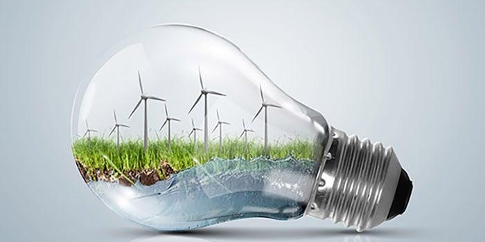 """""""Ser sustentable es un deber, no una opción"""""""