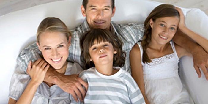 Escuela para padres de familia